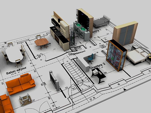 System Design & Project Management